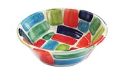 Conical-bowl-20cm---Los-Trazos