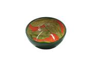 avocad_salad_bowl_15_and_19cm
