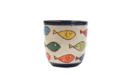 coloured-fish-wine-mug