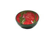 malaga_Pomegranate_bowl_13_and_15cm