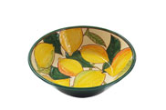 Conical-bowl---17-&-24cm-Lemon