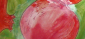 Pomegranate_colour
